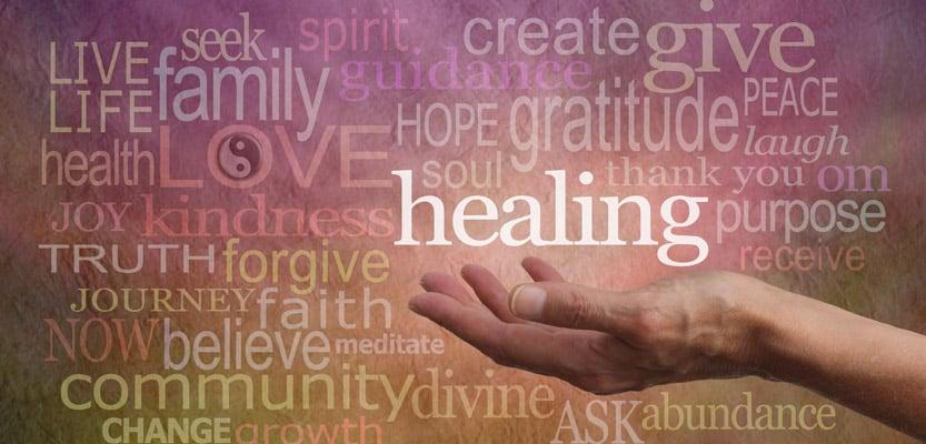 regenesis-healing