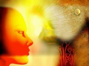 Regenesis-Touch en Regenesis Healing